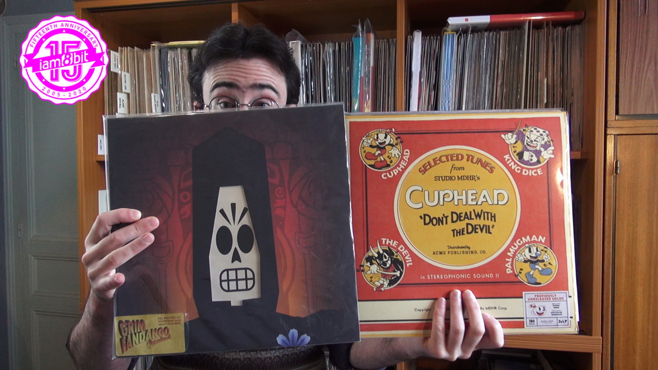 Vinyl DATA-DISCS !!! - Page 3 111