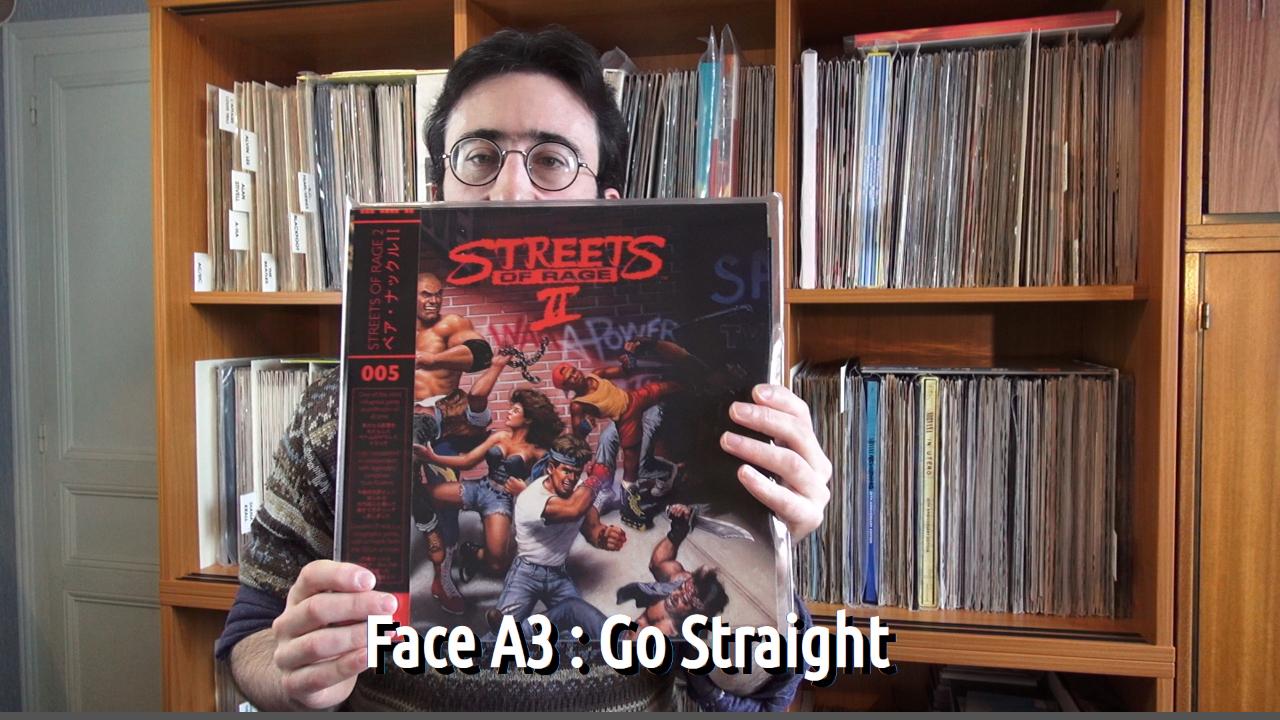 Vinyl DATA-DISCS !!! - Page 3 311