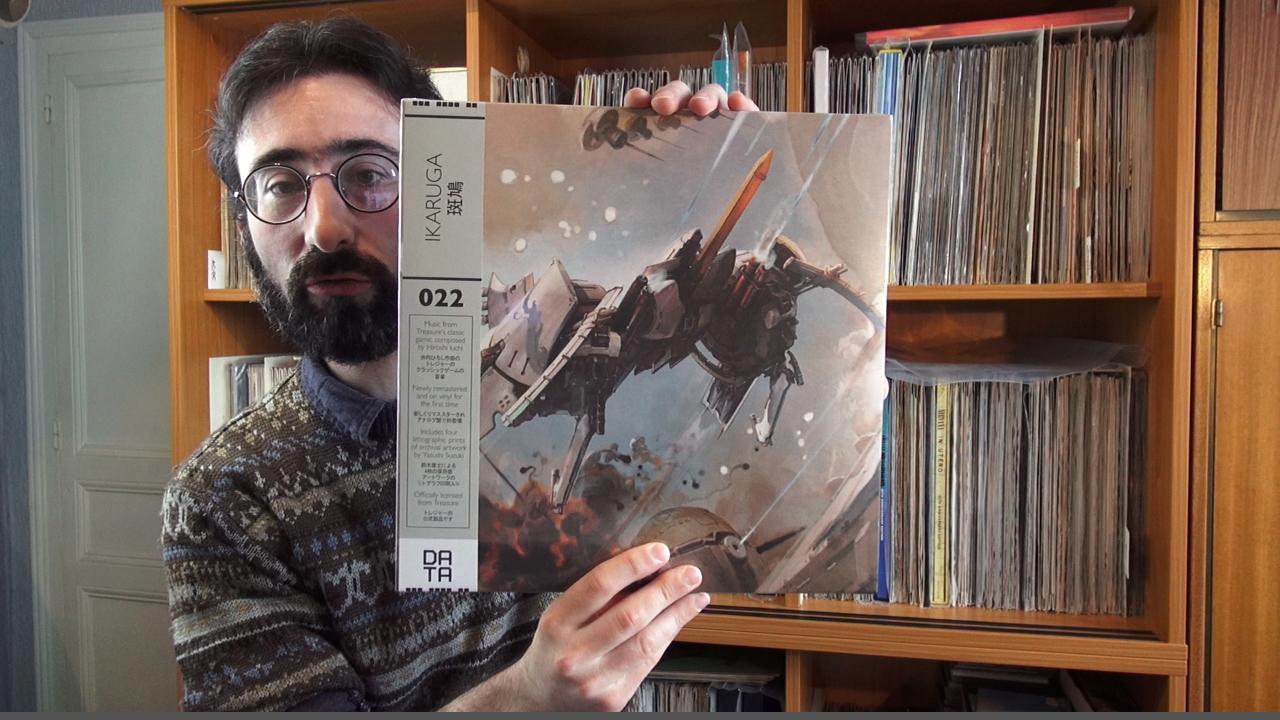 Vinyl DATA-DISCS !!! - Page 3 411