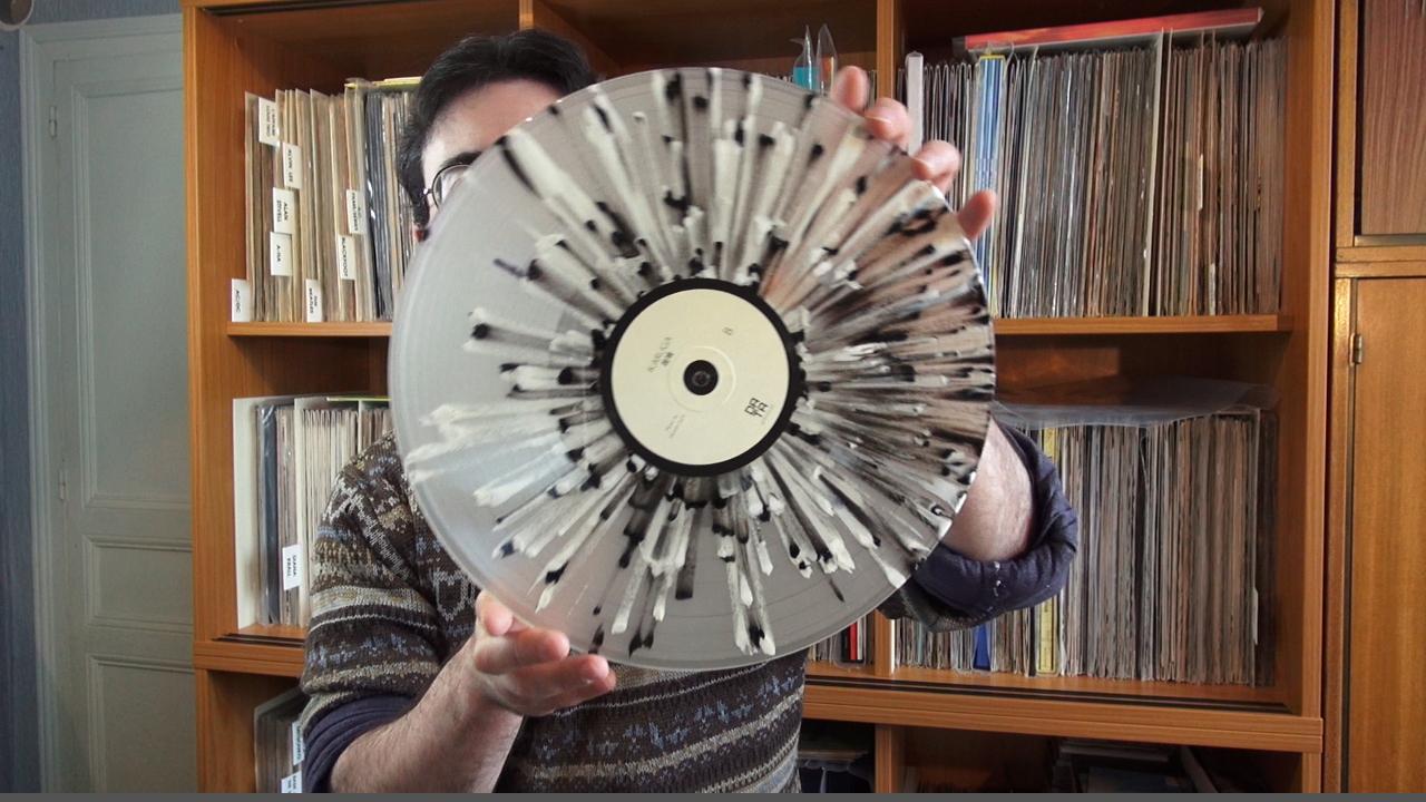 Vinyl DATA-DISCS !!! - Page 3 511