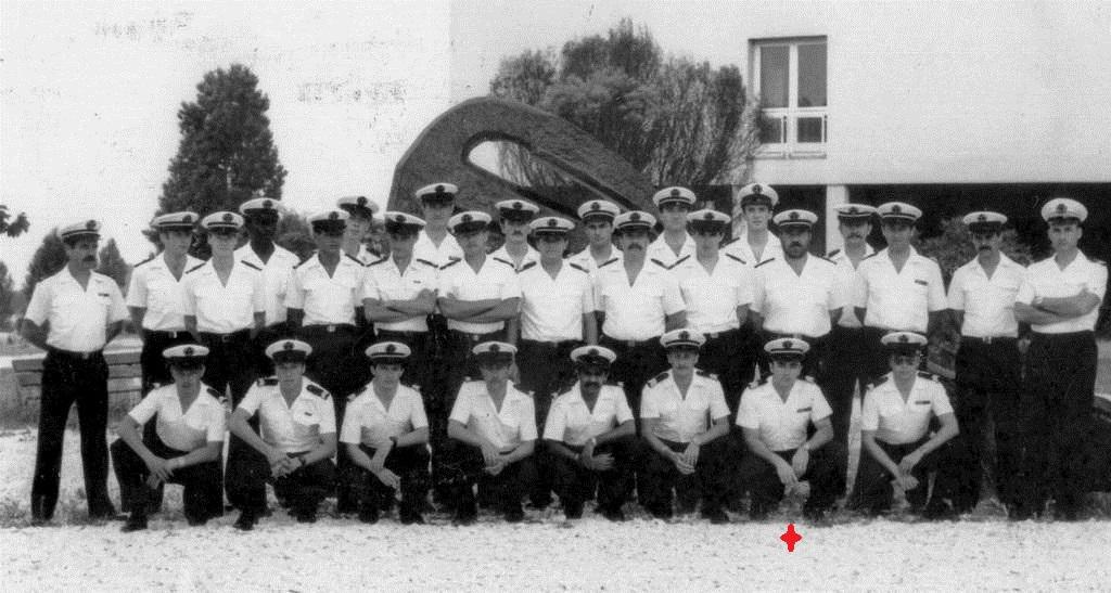 [Les écoles de spécialités] Le Groupe des Écoles d'Armes - Page 12 5510
