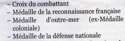 [LES TRADITIONS DANS LA MARINE] LE PORT DES DÉCORATIONS - Page 20 Captur12