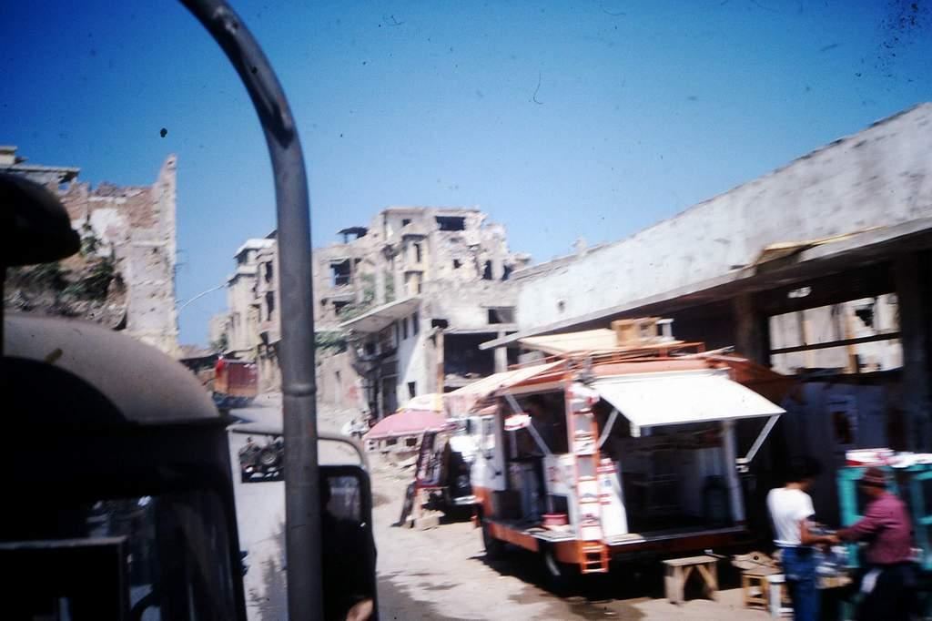 [Opérations diverses] LIBAN - Page 5 Pict0125