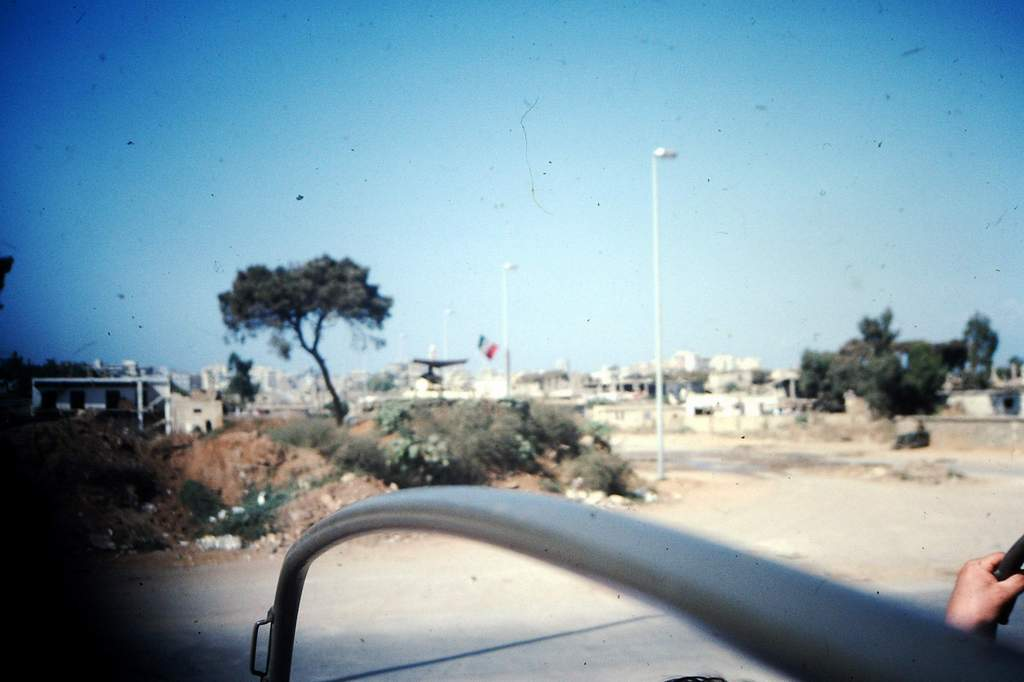 [Opérations diverses] LIBAN - Page 5 Pict0126