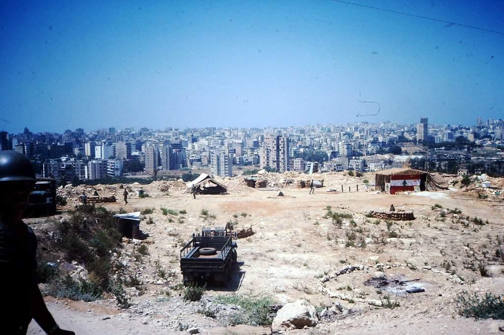 [Opérations diverses] LIBAN - Page 5 Pict0127