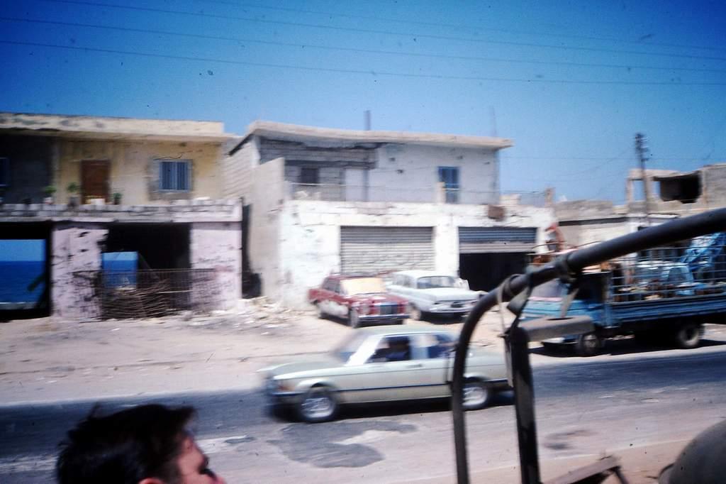 [Opérations diverses] LIBAN - Page 5 Pict0129