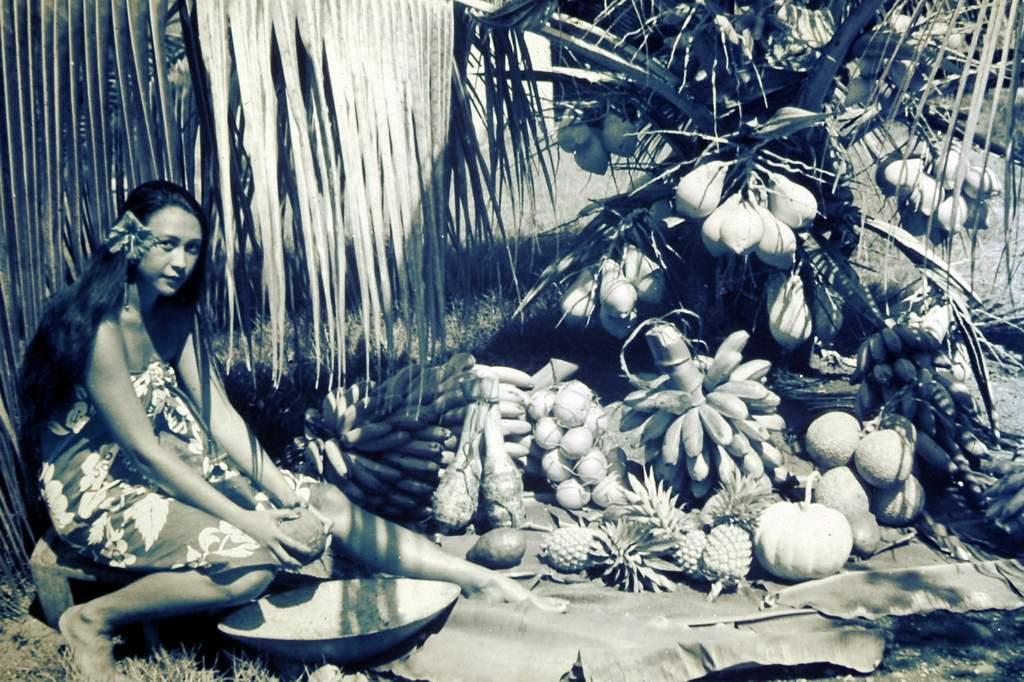 [CAMPAGNES C.E.P.] TAHITI - TOME 2 - Page 32 Pict0169