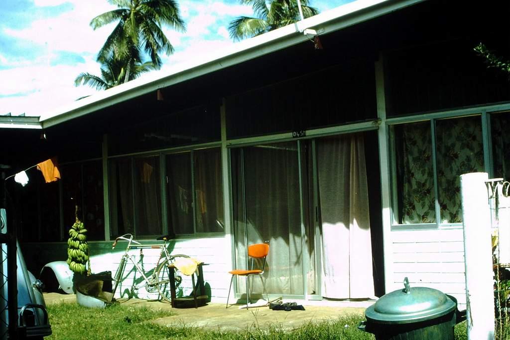 [CAMPAGNES C.E.P.] TAHITI - TOME 2 - Page 32 Pict0170