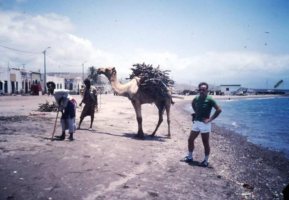 [Campagne] DJIBOUTI - TOME 1 - Page 26 Pict0232