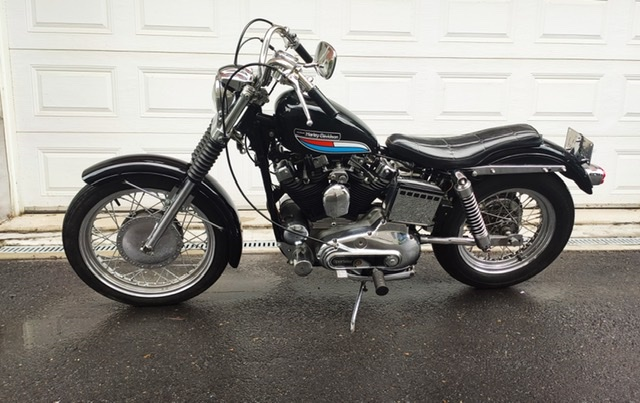 Sportster 72 4a693610