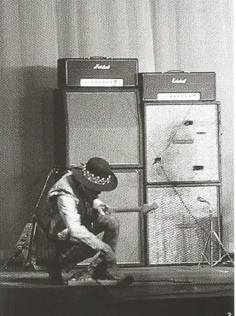 Paris (Olympia) : 29 janvier 1968 [Premier concert] 14423110