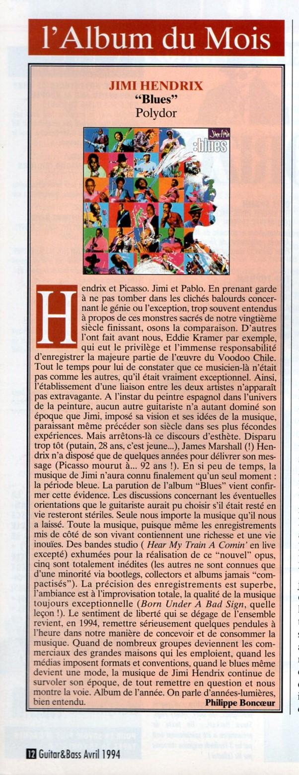 Magazines Français 1989 - 2014 - Page 2 Guitar20