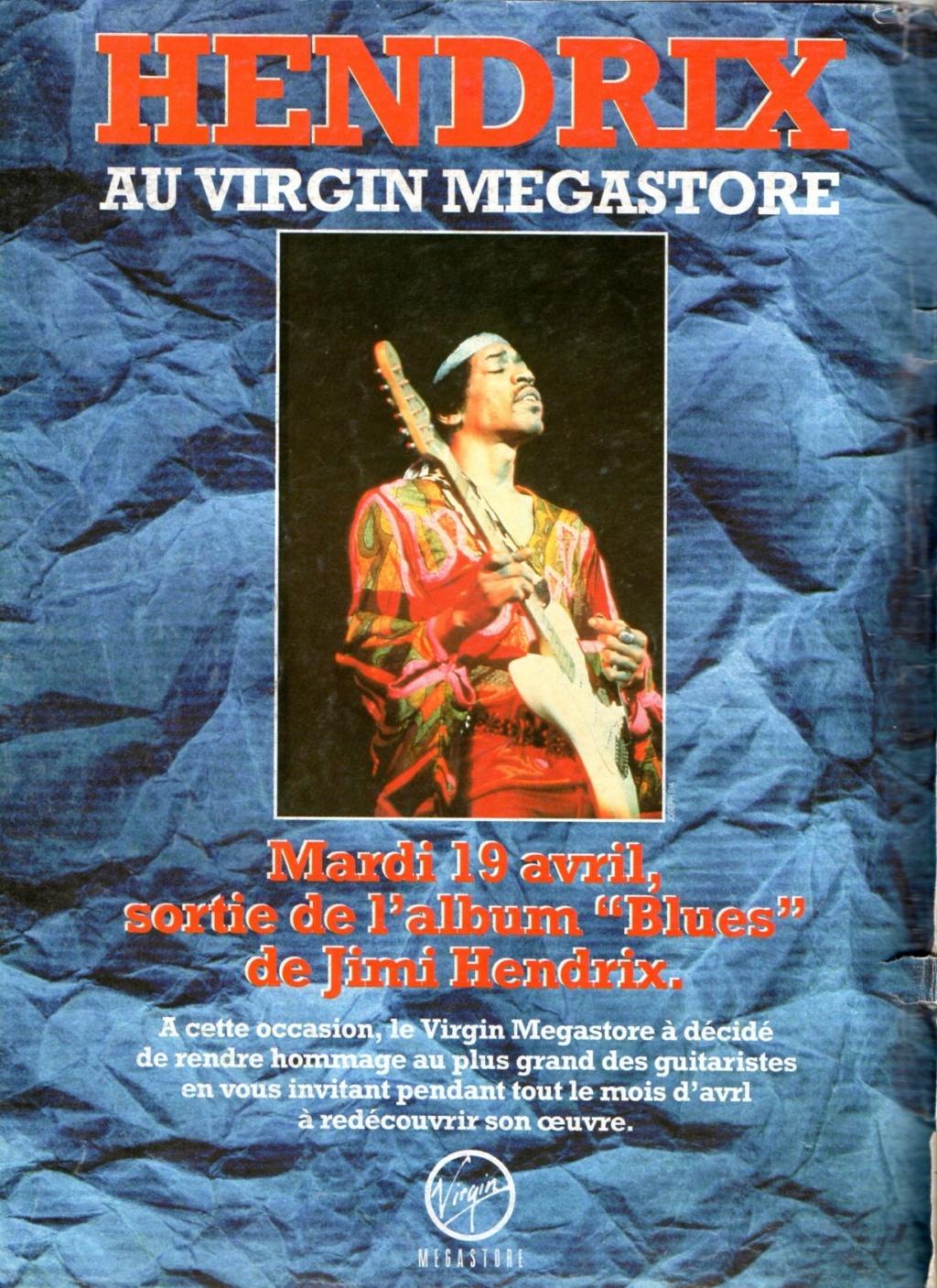 Magazines Français 1989 - 2014 - Page 2 Guitar22
