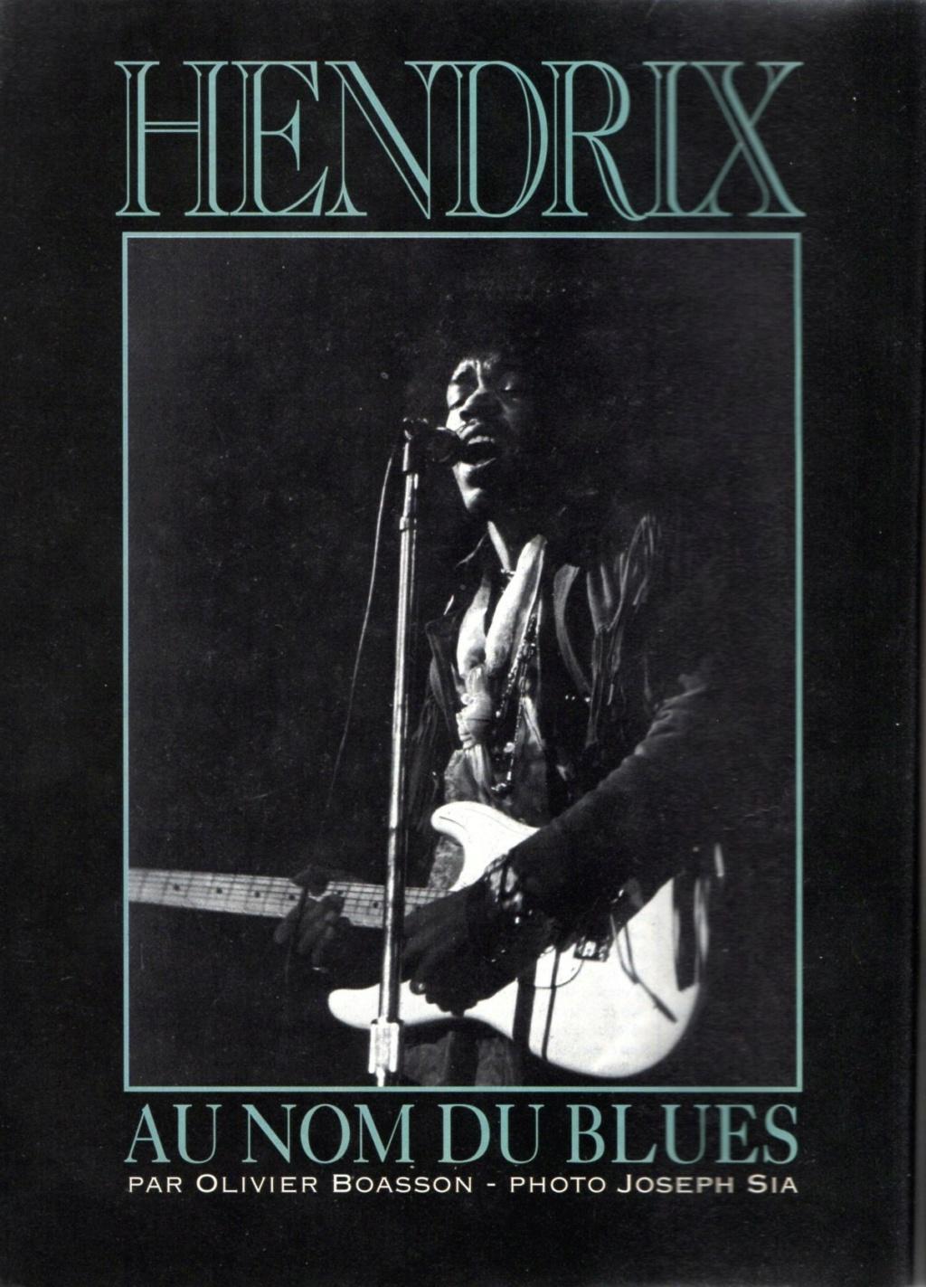 Magazines Français 1989 - 2014 - Page 2 Guitar23