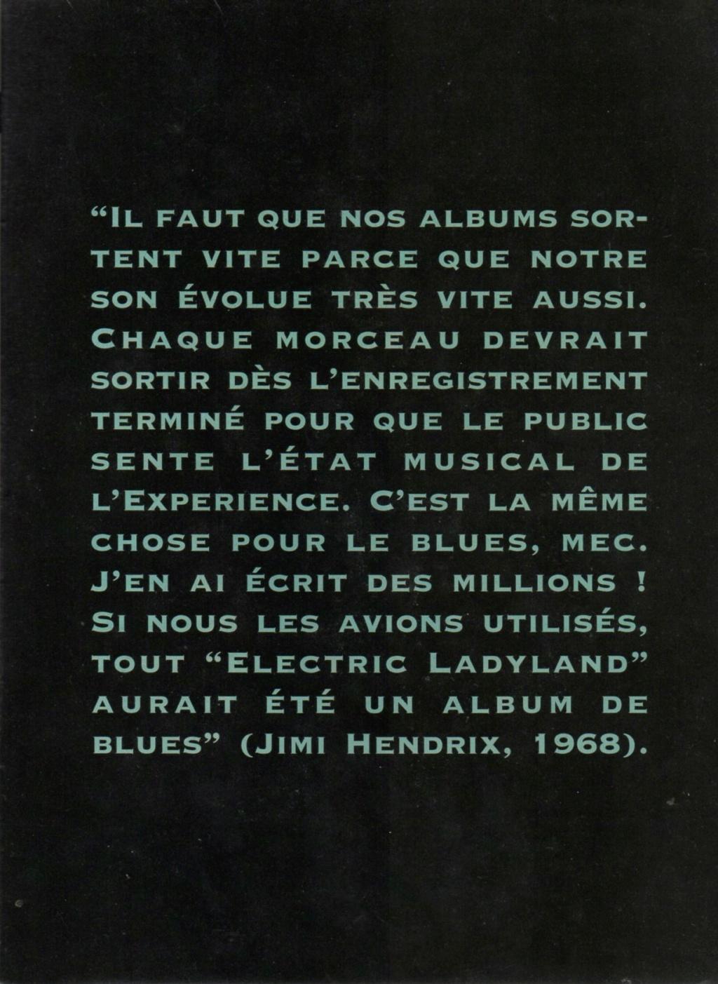 Magazines Français 1989 - 2014 - Page 2 Guitar24