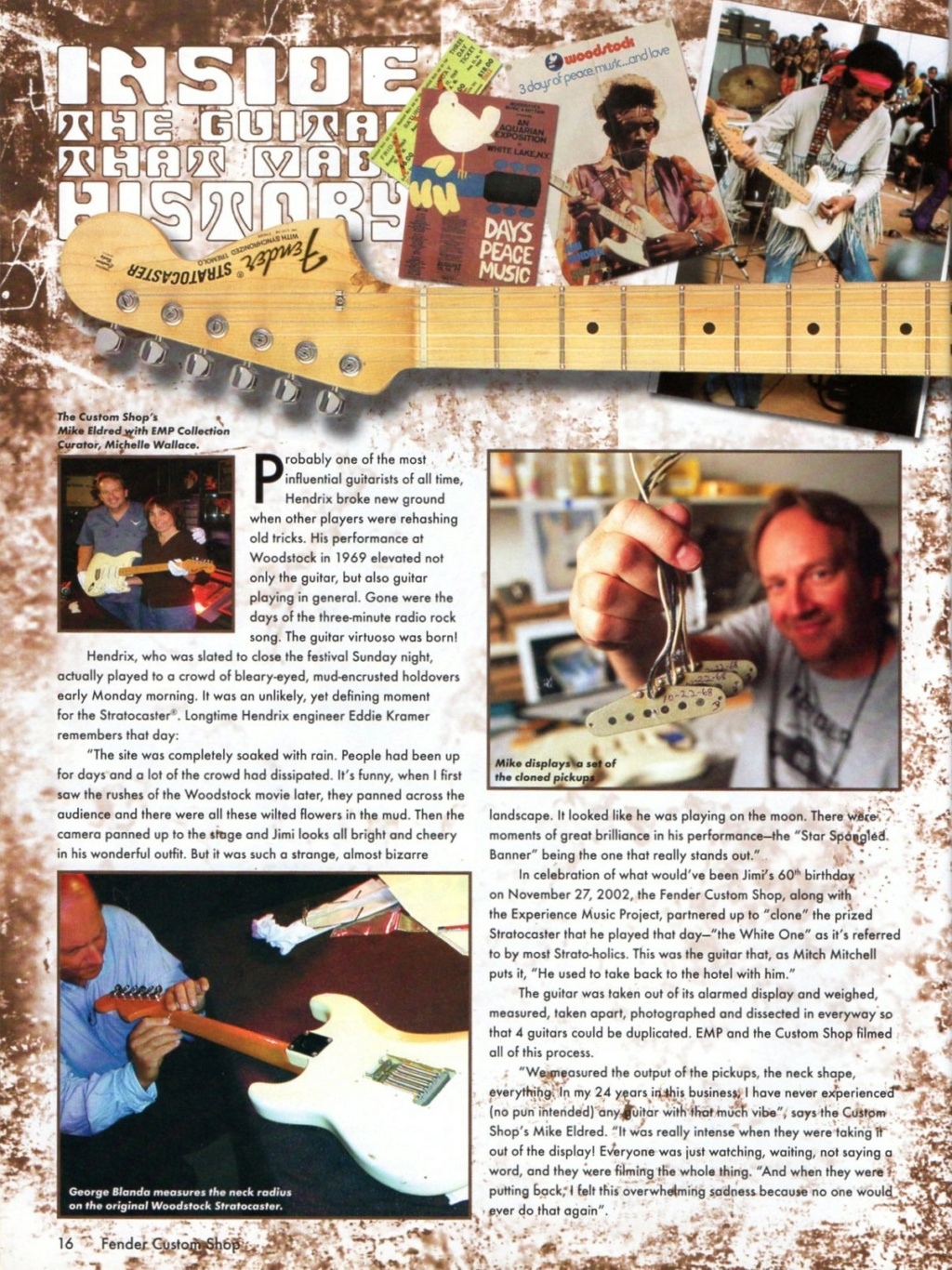 Ses guitares - Page 4 Jimi_f11