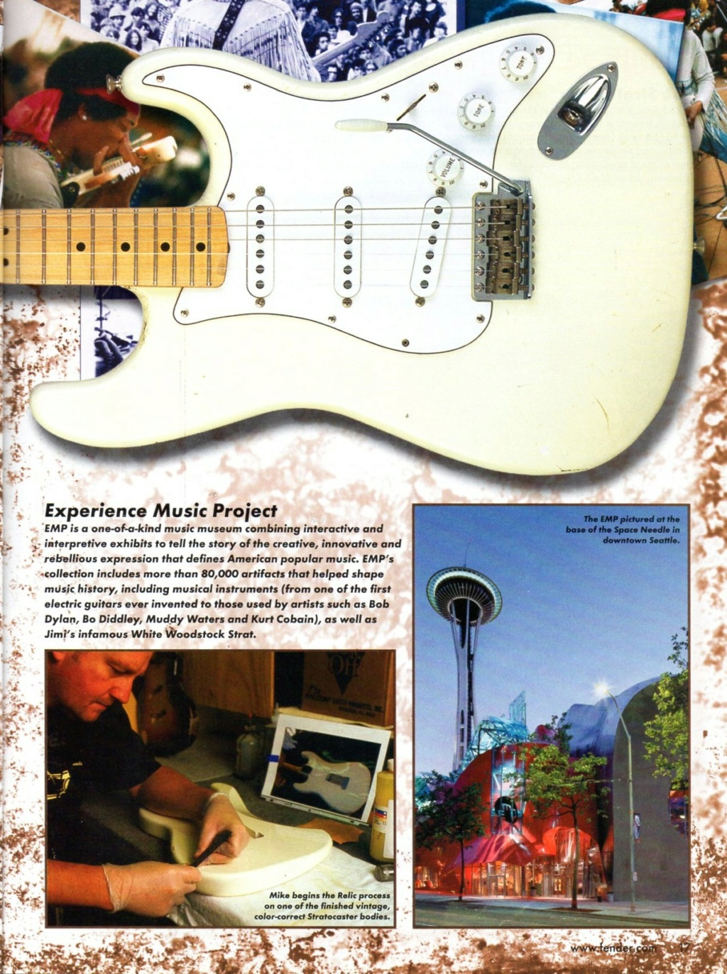 Ses guitares - Page 4 Jimi_f12