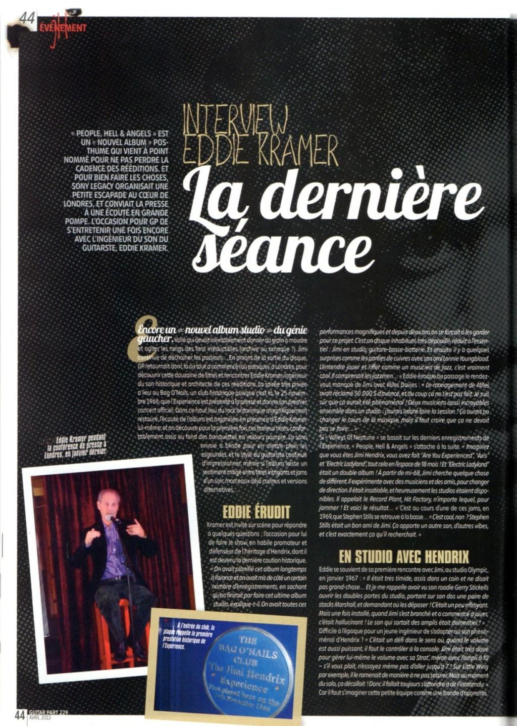 Magazines Français 1989 - 2014 - Page 2 Jimi_g12