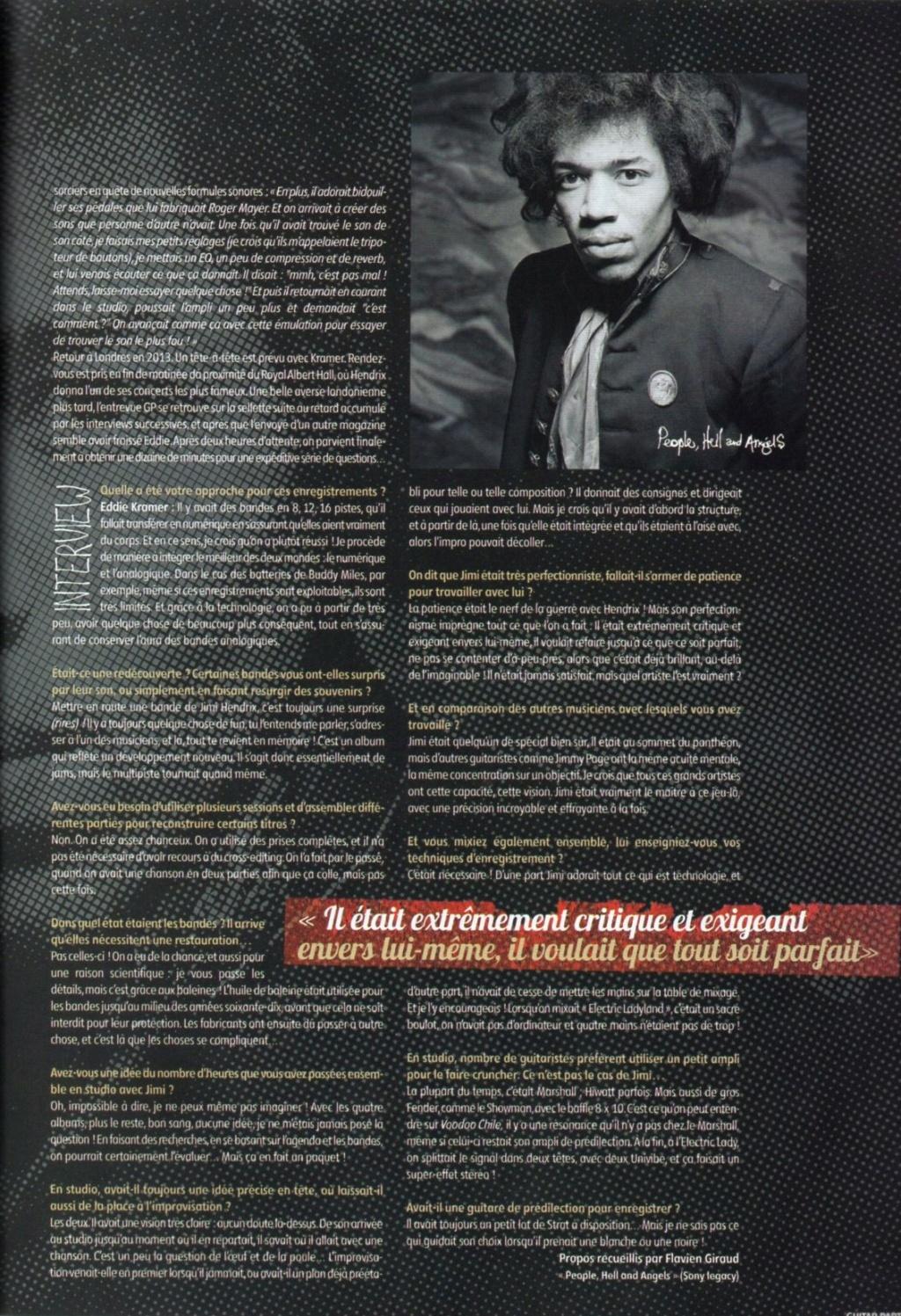 Magazines Français 1989 - 2014 - Page 2 Jimi_g13