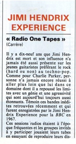 Radio One (1988) Jimi_r10