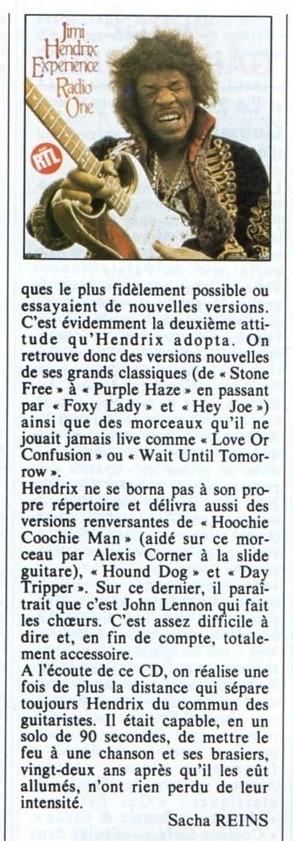 Radio One (1988) Jimi_r11