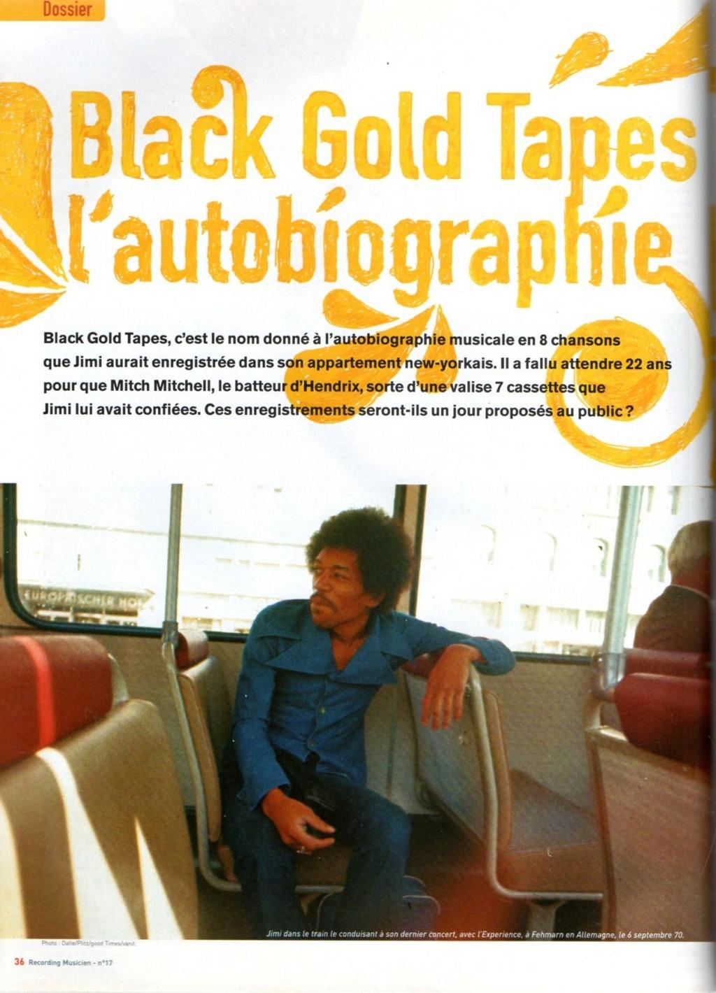 Magazines Français 1989 - 2014 - Page 2 Record15