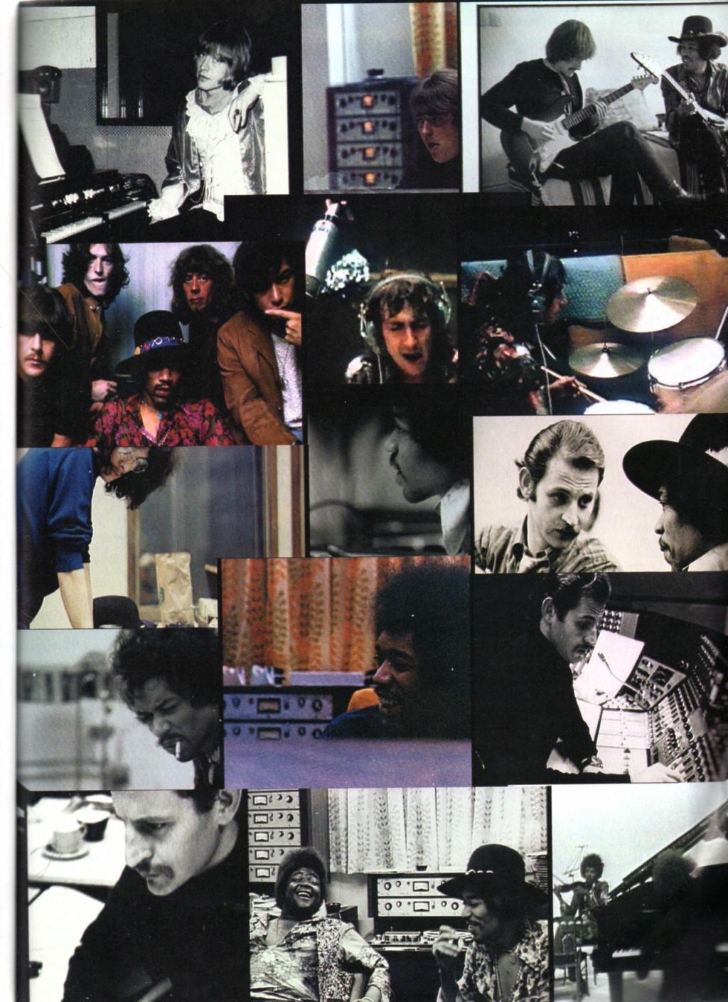 Magazines Français 1989 - 2014 - Page 2 Record16