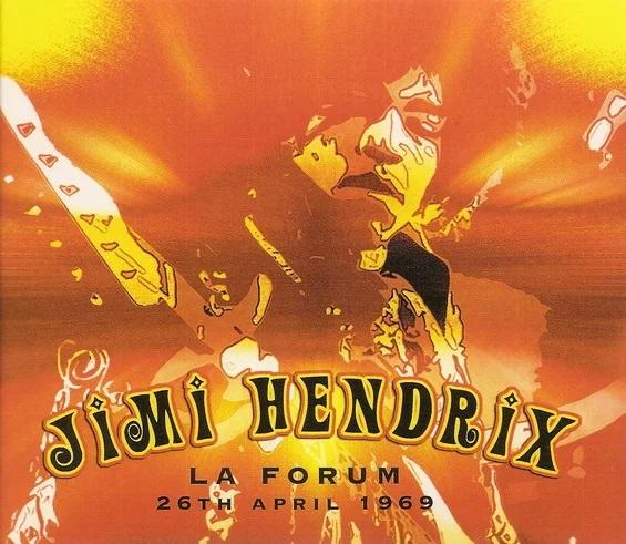 Qu'écoutez-vous de Jimi Hendrix en ce moment ? - Page 41 The_ji10