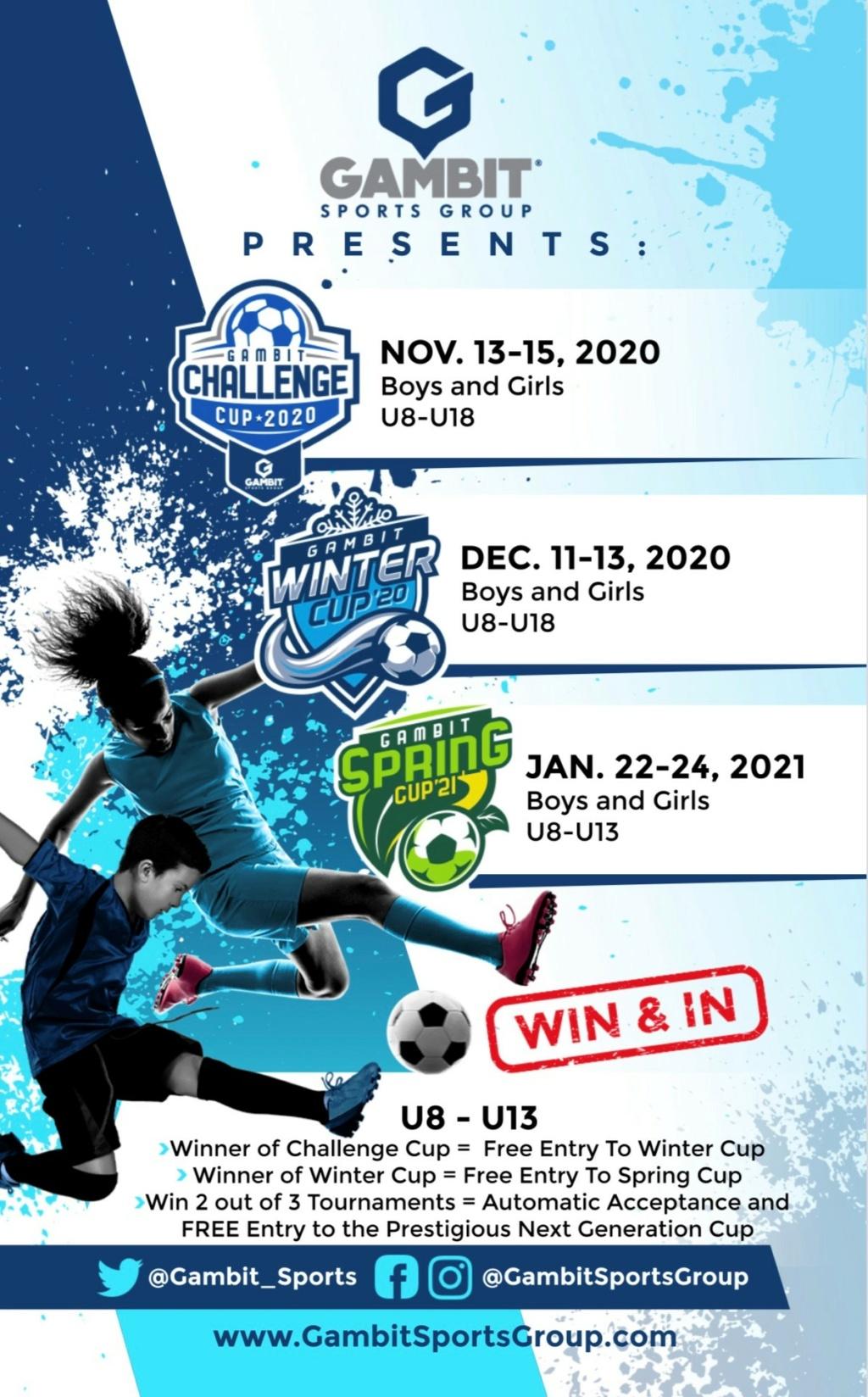 GAMBIT TOURNAMENT: Gambit Winter Cup Dec 11-13 Gsg_fl10