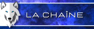 [Chaîne] Akuma TV La_cha11