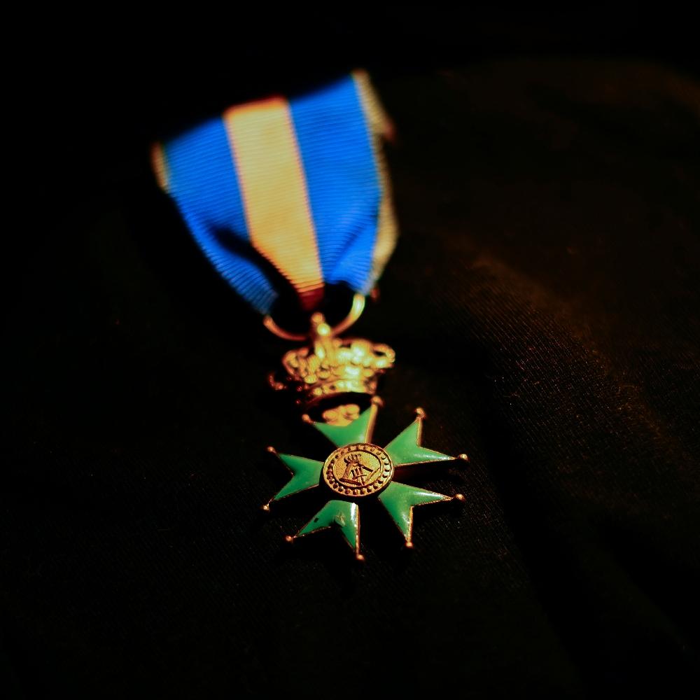 Réduction de médailles +  pucelle Madagascar  Dsc00910