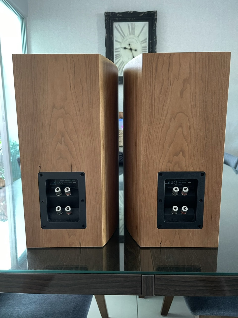 ATC SCM11 speaker  549d5710