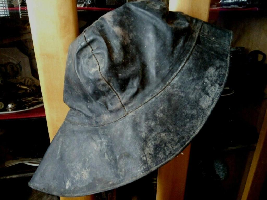 Mütze U-Boot M11