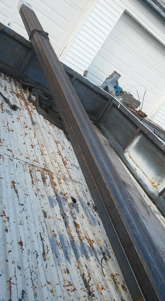 lunatic 69 camaro build thread 12249610