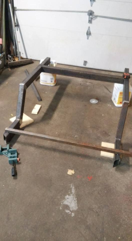 lunatic 69 camaro build thread 12316210