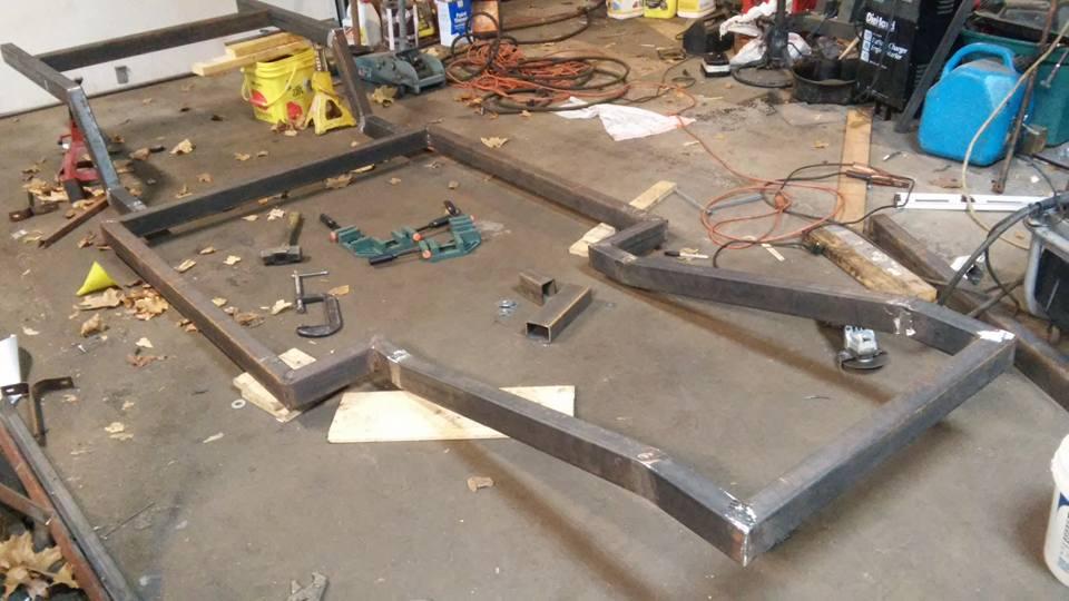 lunatic 69 camaro build thread 12316610