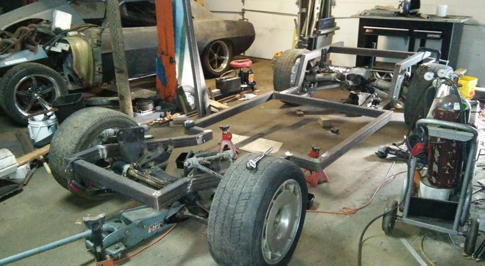 lunatic 69 camaro build thread 12508610