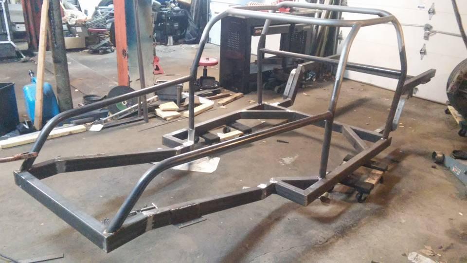 lunatic 69 camaro build thread 12565510