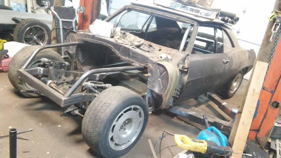 lunatic 69 camaro build thread 12642810