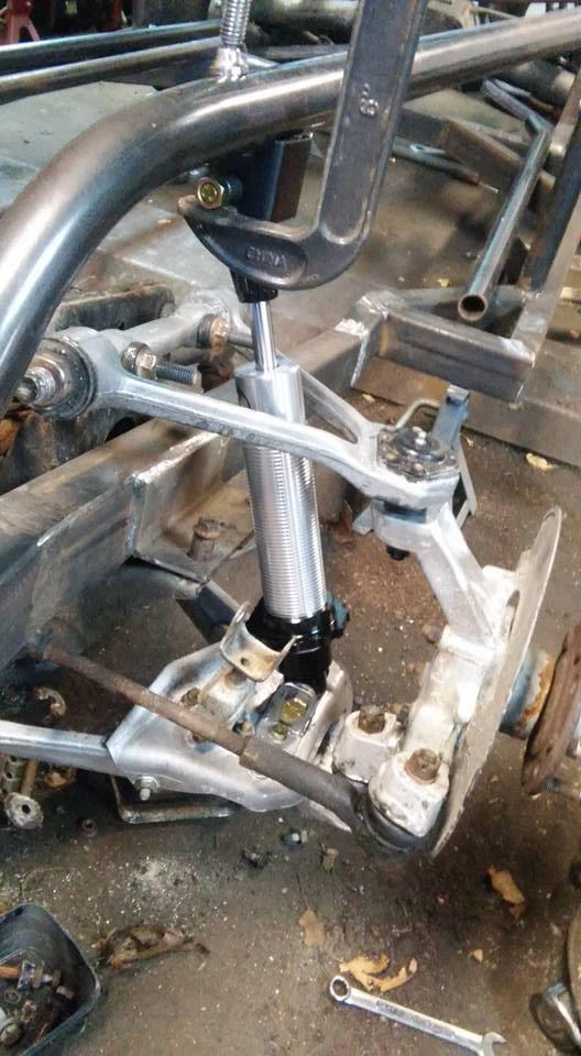 lunatic 69 camaro build thread 12744210