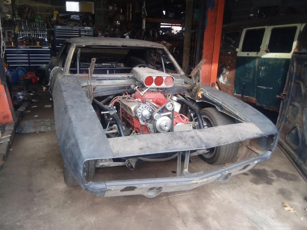 lunatic 69 camaro build thread 13048610