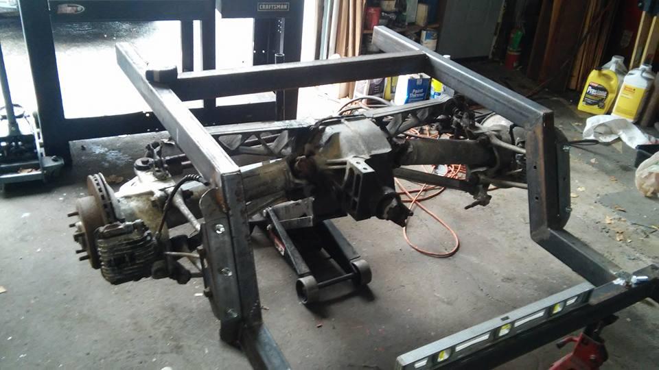lunatic 69 camaro build thread 58039410