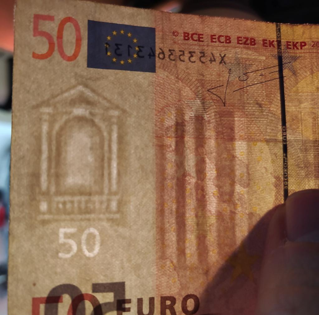 Billete 50€ 2002  Img_2013