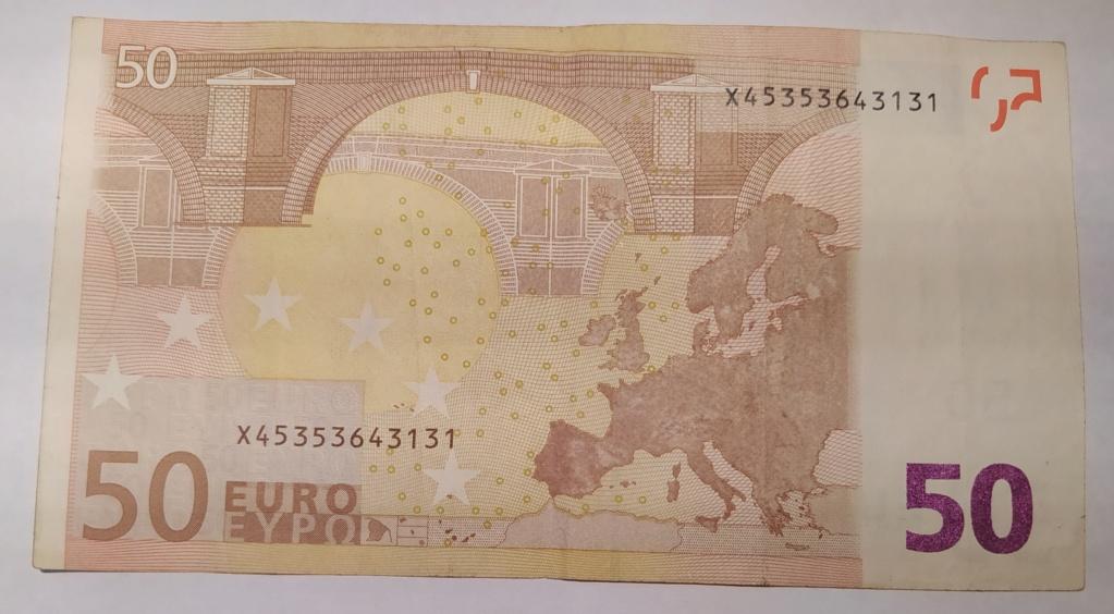 Billete 50€ 2002  Img_2014