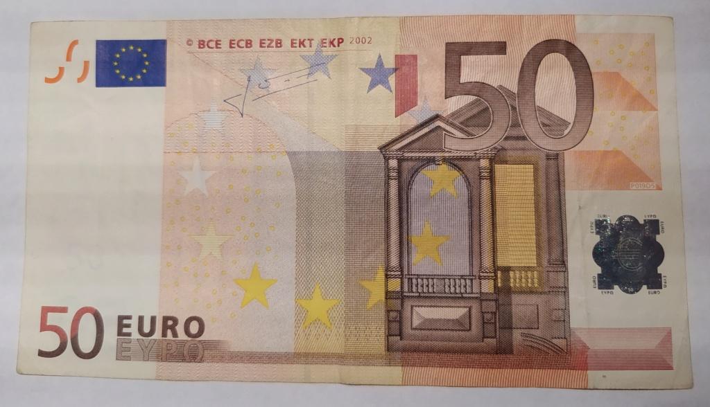Billete 50€ 2002  Img_2015