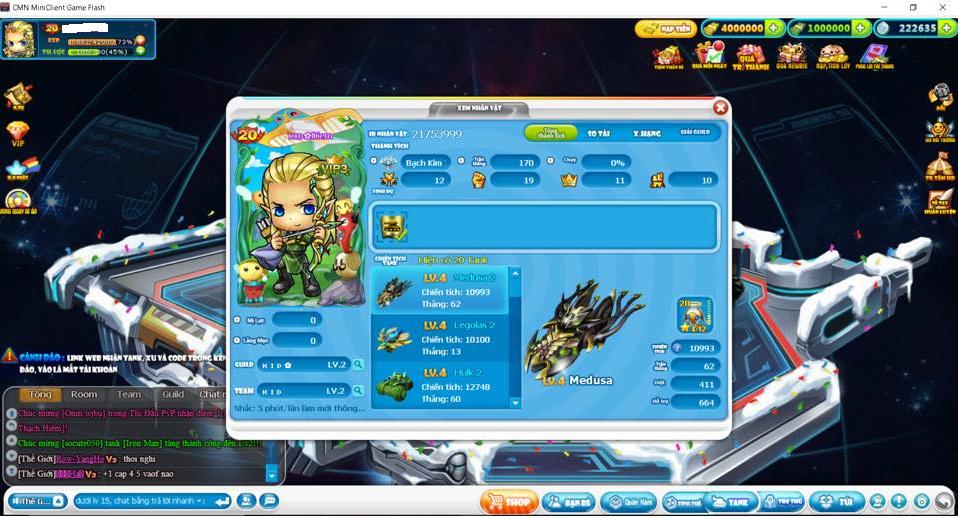 Hack BangBang, hack tank Bang Bang miễn phí Rwqr4310