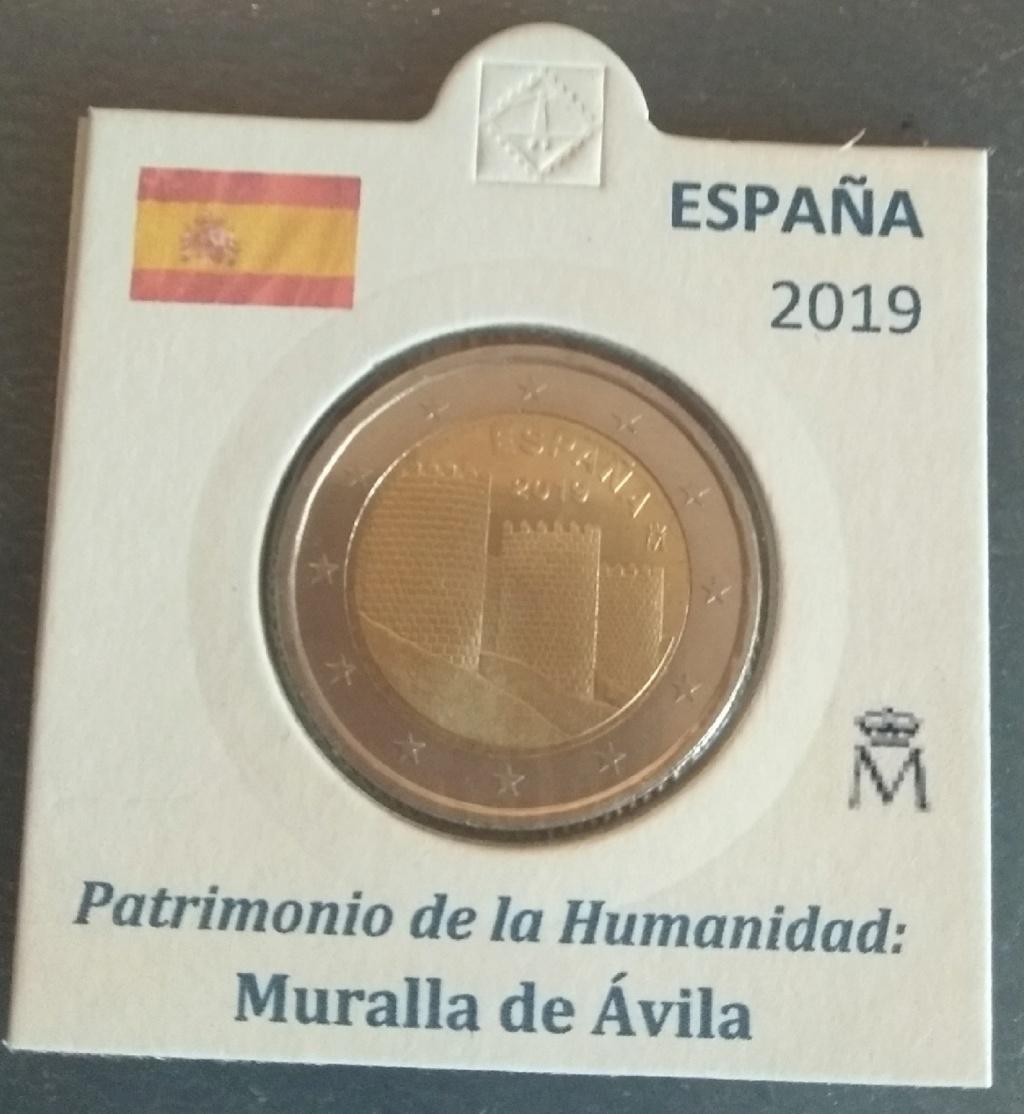 MANUAL DE CARTONES PERSONALIZADOS - Página 2 Img_2014