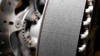 courroie de F 800 ST Rayure12