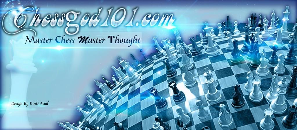 <b><font color=#00FFFF>Chessgod101</font></b>