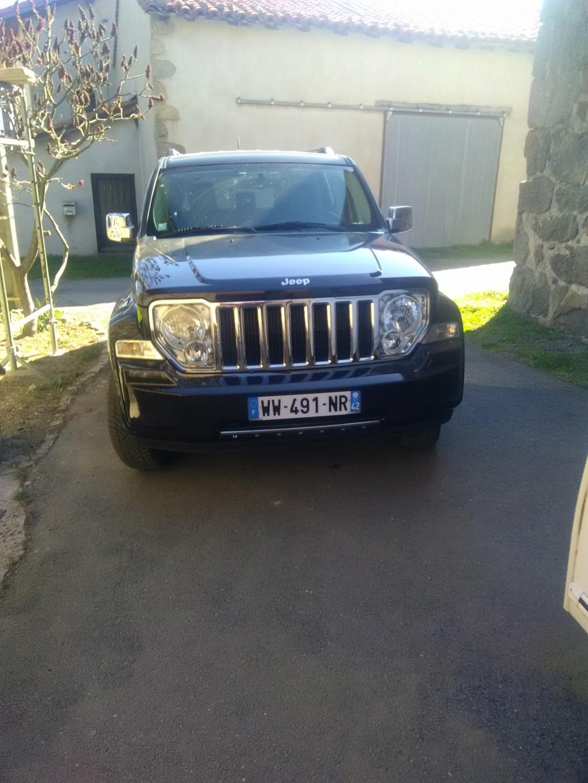 jeep KK 2009 Img_2011